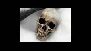 historias de terror reales  - El misterio de Oliver Thomas