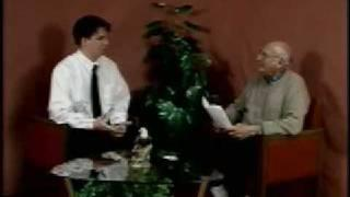 "Adam Nori on ""All About Town"" with Gene Nicolelli Part 5 of 5"