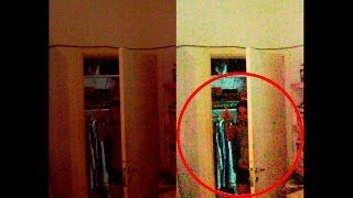 Se Jugó el Ritual Diabólico del Armario y pasó esto (The Closet Game) - Ritual Creepypasta