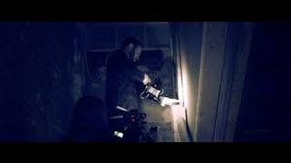 Paranormal Lockdown S01E06 - Kreischer Mansion