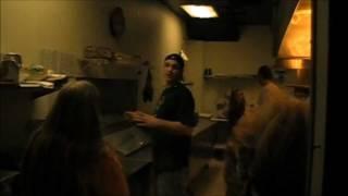 Season 1 Episode 1 - Papa Joe's Pizza Part 1