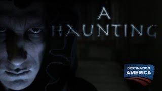 A Haunting S02E08 House of the Dead DVDRip XviD inoz