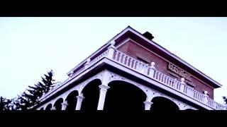 Ghost Adventures S13E02 Mackay Mansion