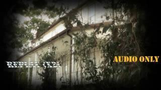 "EVP - ""Get Lost"" (Austin Store)"