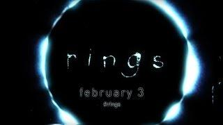 RINGS Trailer #2 - My Thoughts #Rings