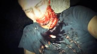 Real Vampires kill man in Texas UPDATE (explicit language and content)