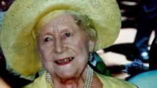 Το μυστήριο ...παραμένει! Η ερπετοειδής βασίλισσα Ελισσάβετ;;;!!