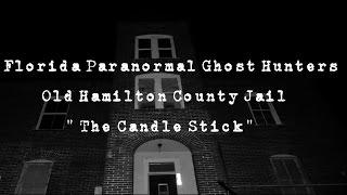 Florida Paranormal Ghost Hunters | documentry movie series | S-01 E-01