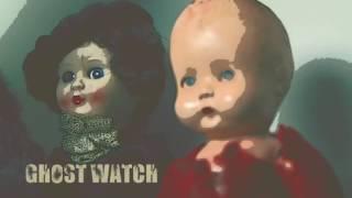 Ghost Watch: Kranji Battle Site Investigation