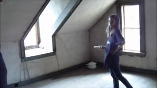 Haunted Rosedale Investigation   Gallo Family Ghost Hunters   Episode 3
