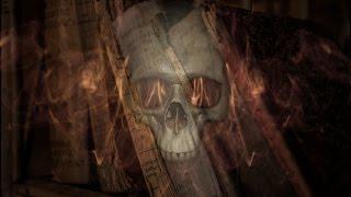 Ghost Hunting myths