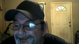 Live talking with friends