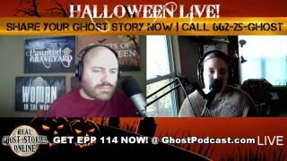 Live Ghost Stories | Ghost Stories, Paranormal, Supernatural, Hauntings, Horror