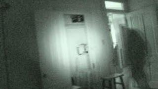COAL REGION PARANORMAL AND THE GHOST DETECTIVES AT Studio 207 in Shamokin PA