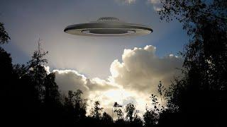 REAL UFO Sightings!! Most Mysterious UFO Sightings!! Real Aliens Caught On Tape