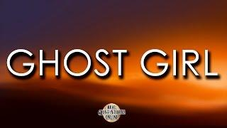 Ghost Girl | Ghost Stories, Paranormal, Supernatural, Hauntings, Horror