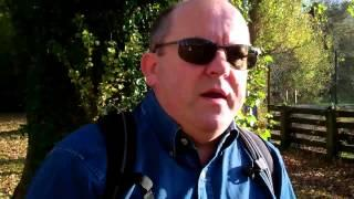 OPUK 20141027 vLog - Open line to the Spirits