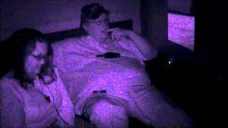 Cole Manor video Investigation 2014