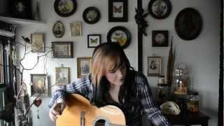 COVER SONG - Yellow By Coldplay