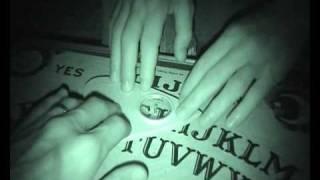 Ghosthunters Friesland Geesten (deel 2)