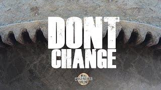 Don't Change | Ghost Stories, Paranormal, Supernatural, Hauntings, Horror