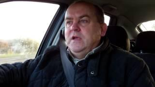 20141124 OPUK vLog General discussion on paranormal stuff