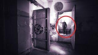 Best of Scary Video | Ghost Adventures | Real Ghost Attack | Paranormal Activity Caught on Tape