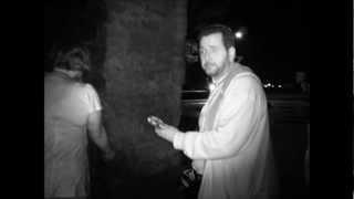 Shadow Soldier Sighting at The Castillo de San Marcos in St. Augustine by ICOM Paranormal