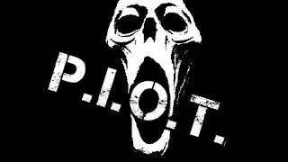 P.I.O.T. Paranormal: Introduction to the Paranormal