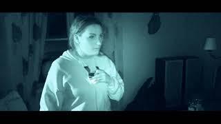 Teaser - Ett hemsökt hus i Norberg - LaxTon Spökjägare