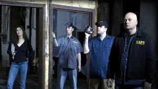 Ghost Hunters Season 11 Episode 13 Full Episodes (HD)