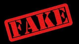 FAKE! Breggy News Real or Fake Episode 56