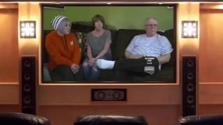 The Demon Files S01E01 The Mirror  HD