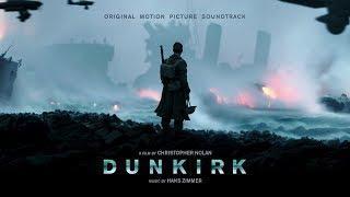 Dunkirk /. PELICULA COMPLETA / FULL HD / AUDIO ESPAÑOL