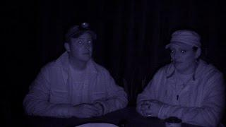 How to Conduct a Quality EVP Session - The Paranormal Pub Table