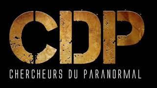 Trailer episode 8 le puit de la chapelle enquete Paranormal chasseur de fantomes