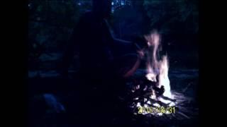 Camping Another Black River Trip Part 1