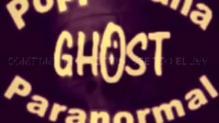 """Official PoppaNana™ Paranormal Video Intro """"Seeking the Truth"""""""