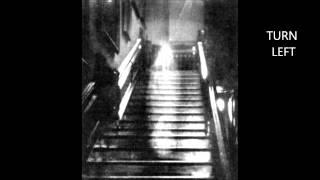 "EVP SPIRIT SAYS "" I AM DEAD"" WORSLEY PARANORMAL GROUP ghost hunt"