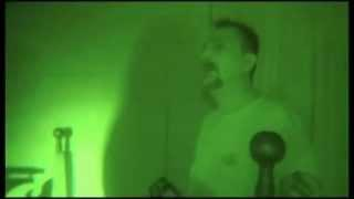 The Ozarks Paranormal Society investigate the Ray House