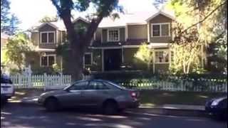 Black-ish House It Was Filmed Here