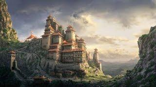 Ancient China - Facts About Chinese Empire (History Documentary)