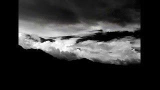 Αφιέρωμα ψυχοσάββατο - Tribute to all souls day