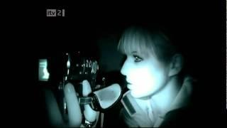Ghost Hunting With ... Girls Aloud Pt. 6
