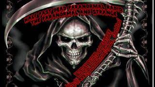 Half Past Dead Paranormal Radio The Trip Para Show