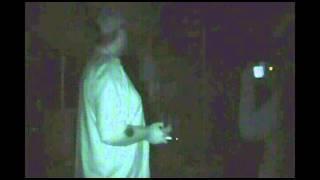 Seven Mile House Case 11-13-2012