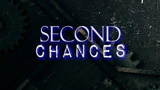 Second Chances | Ghost Stories, Paranormal, Supernatural, Hauntings, Horror
