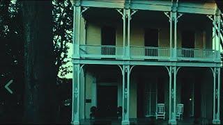 MCRaven HOUSE VICKSBURG MS/ Haunting