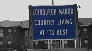 The Edinburgh Manor