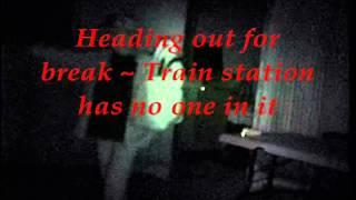 Halton County Railway ~ Jeff & Beth ~ part 3.wmv